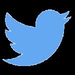 twitter-logo_22