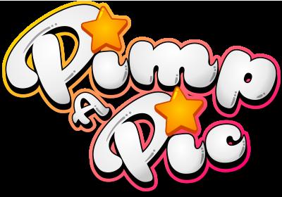 PimpAPic