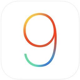 iOS 9.1
