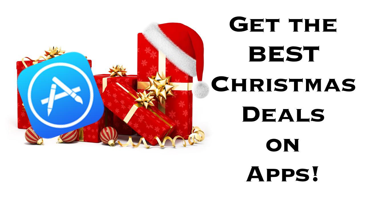 App Shopper