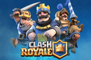 Clash Royale Worldwide Release Date